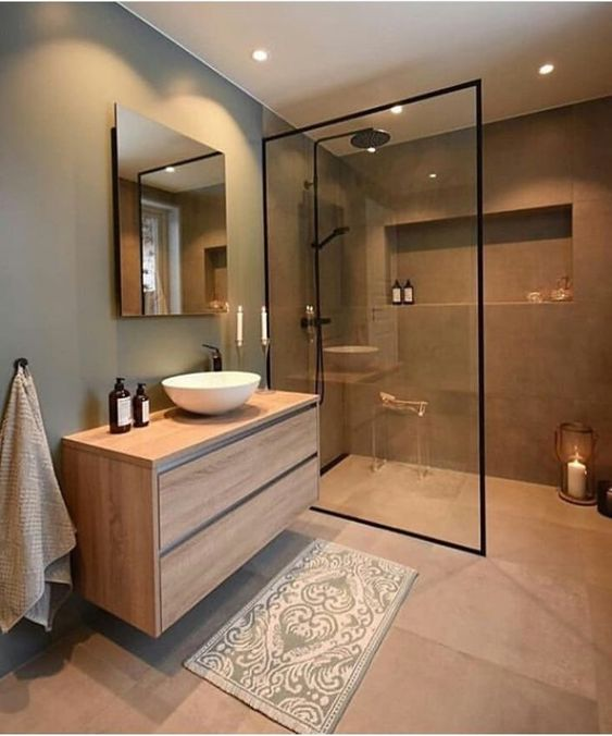 bathroom designs for senior citizens