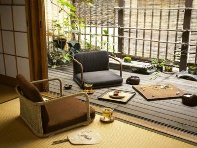 zen garden for balcony