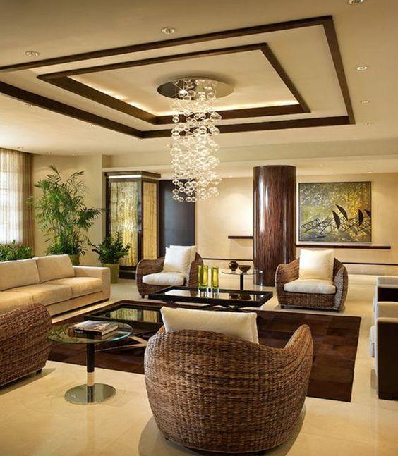 false ceiling design ideas