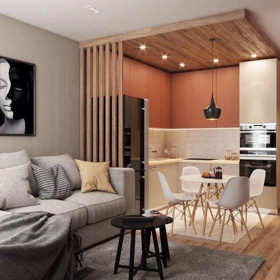 room partition designs