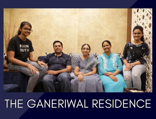 Best Interior Designers in Chennai Review: Niraj Ganeriwal