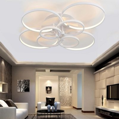 false ceiling designers in chennai