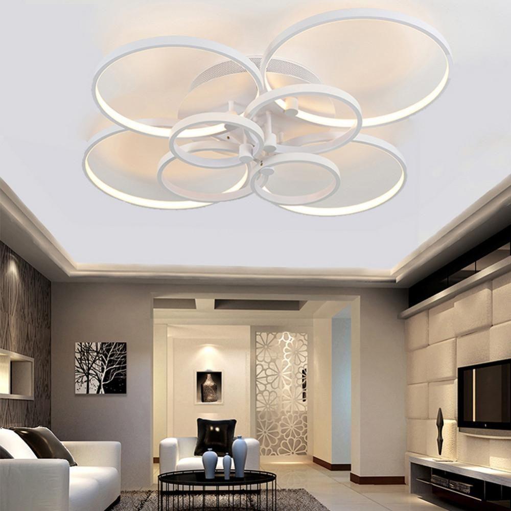 false ceiling designers in chennai