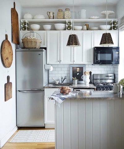 peg holders for kitchen