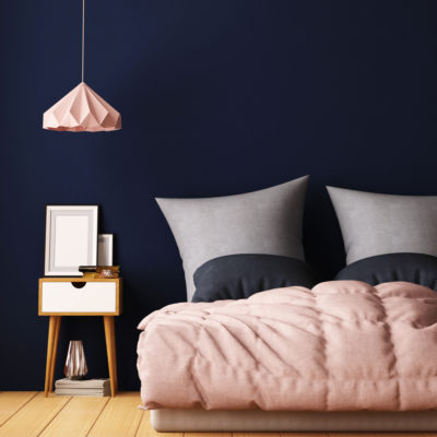 best paint shades for bedroom