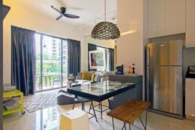 home interior layout designs