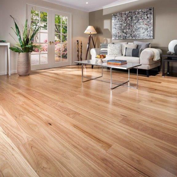 wooden flooring for living room