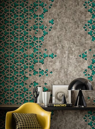 mosaic for living room wall decor