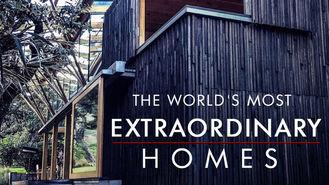 home interior design tv show