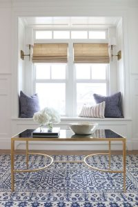 window shades ideas