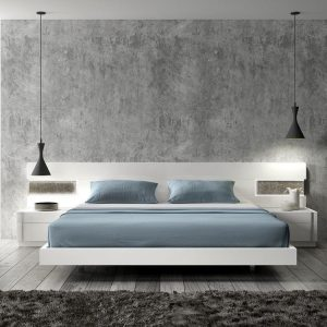 how to decide the mattress size