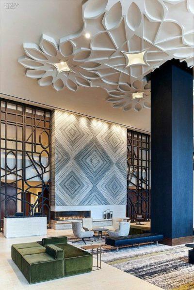 decorative moulding false ceiling