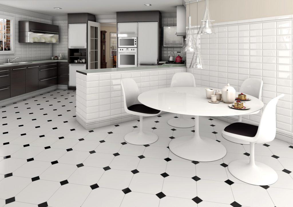 stunning tile designs