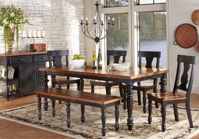 dining table ideas