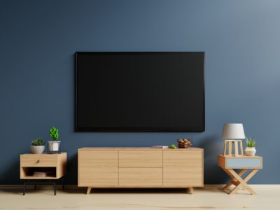 home entertainment unit designs