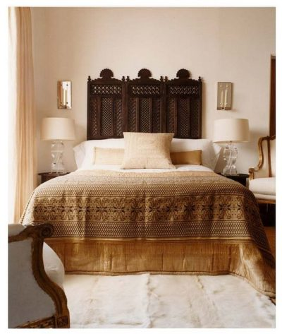 headboard designs for queen sized bed