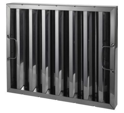 chimney filters
