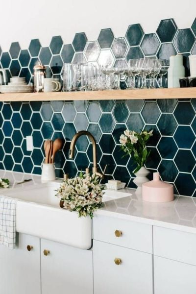patterns design ideas for home interiors