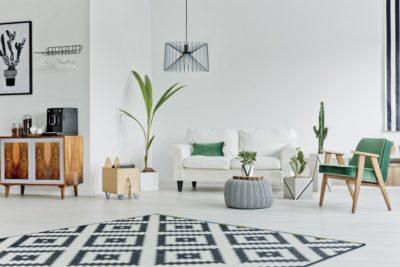 light home interior designs