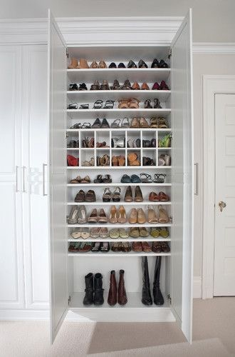 walk in closet designs in chennai