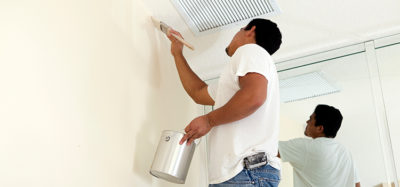 home interiors maintenance