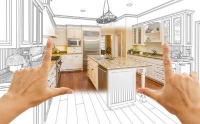 interior designer personalisation