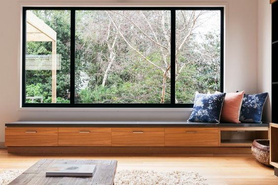 window designs for home