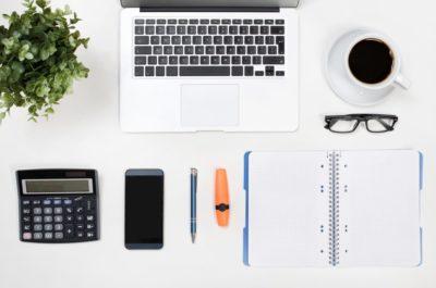 vaastu tips for home office