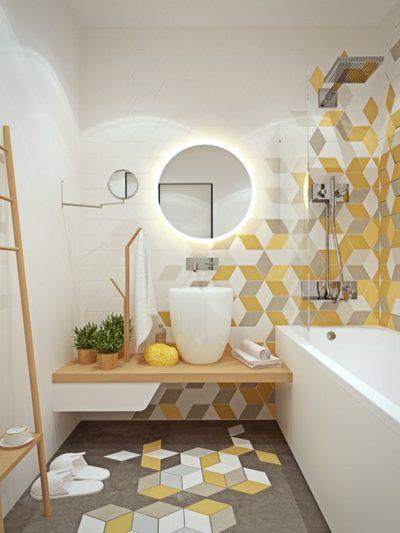 Moroccan dream Tiles