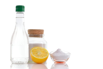 eco friendly interior cleaning products
