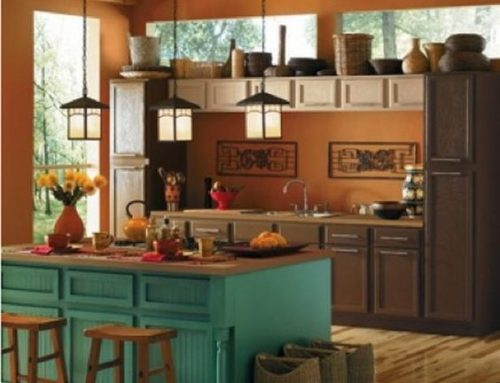 indian kitchen design guide