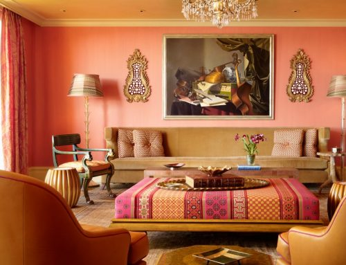 5 Indian prints to up your decor game