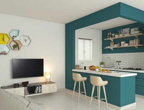Budget Kitchen 101 – A Complete Investment Guide