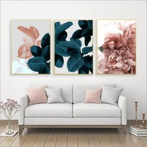 wall art work for home