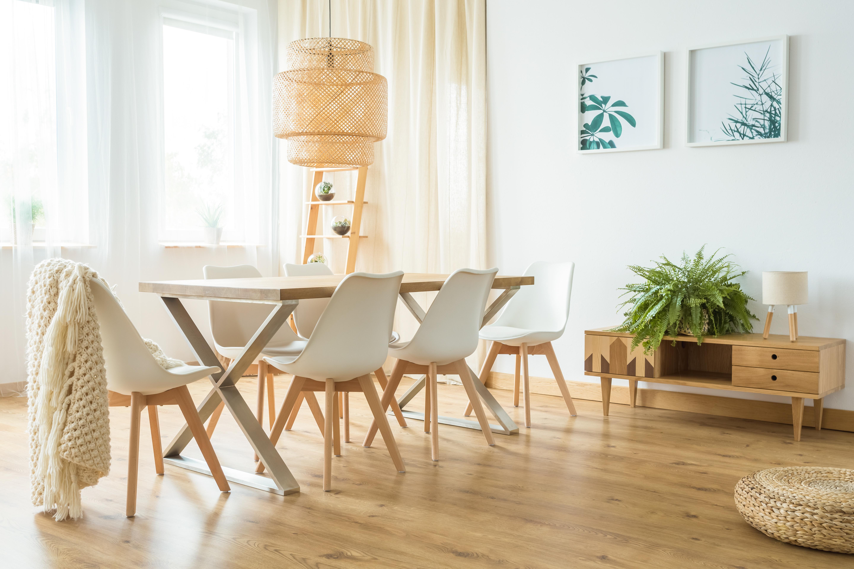 rattan wood furniture