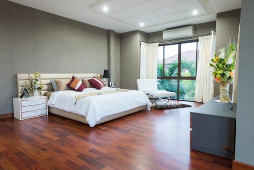 minimalist furniture for bedroom