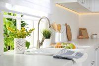save saving kitchen organisation ideas