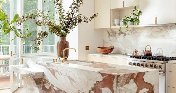 onyx marble designs