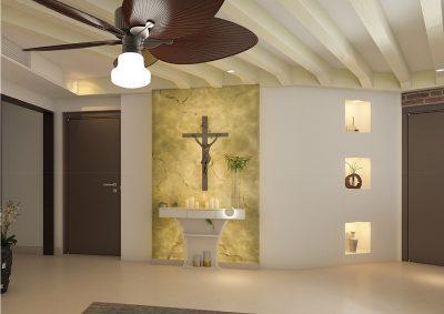 Home interior designers in Chennai