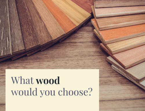 The Vibrant guide to wooden flooring alternatives