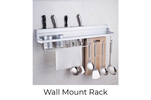 Kitchen Accessories1-21