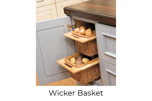 Kitchen Accessories1-22