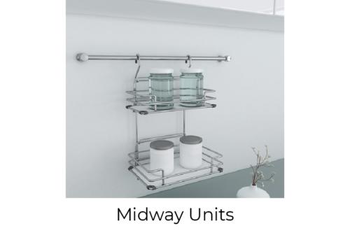 Kitchen Accessories1-24