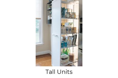 Kitchen Accessories1-26
